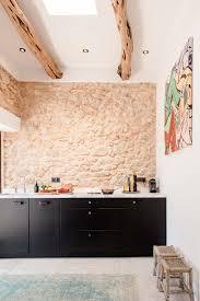 top design furniture. Eginstill, The Best Kitchen Available On Island. Top Design Furniture