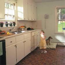 updating kitchen cabinets ideas designs
