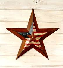 Small Picture Best 25 Barn star decor ideas only on Pinterest Country star