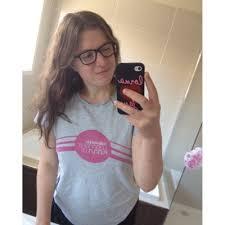 Bethany Rouse (@bethanykate246)   Twitter