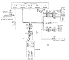 trailer wiring harness always hot? subaru forester owners forum Trailer Wiring Harness click image for larger version name trailer1 jpg views 32066 size 85 5 trailer wiring harness diagram