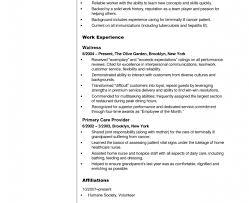 Job Description Of A Sales Associate For A Resume Cool Service Desk Job Description Resume Ideas Resume Ideas 80