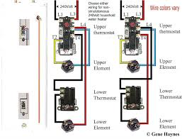 wiring diagram for hot water heater thermostat gallery electrical wiring diagram for electric water heater thermostat wiring diagram for hot water heater thermostat collection wiring diagram electric water heater best wiring