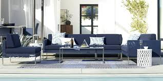 outdoor furniture crate and barrel. Outdoor Furniture Crate And Barrel Home Room Design Sets . Patio E