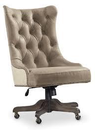 furniture vintage west executive desk chair item number 5700 30220