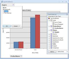 Use Access 2007 To Get Started In Data Mining