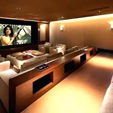 Small media room ideas Tintuchot Media Room Designs And Decoration Thumbnail Size Small Media Rooms Decorating Ideas Room Part Small Fundacionsosco Small Media Rooms Decorating Ideas Furniture Entertainment Room