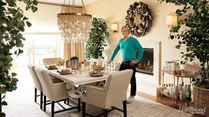they ve done homes for steven spielberg tom cruise ryan seacrest and the kardashians in conjunction with friday s unveiling of the design hollywood at