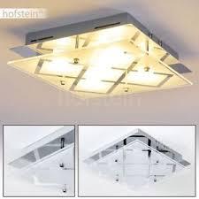 Plafonnier Led Lustre Moderne Lampe De Cuisine Lampe à Suspension