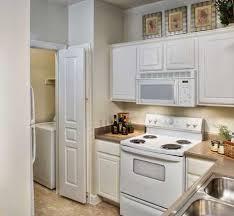 3 bedroom apartments grand prairie tx. mission mayfield downs apartments in grand prairie texas. 3 bedroom tx