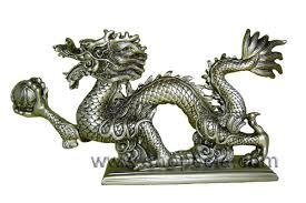 Resultado de imagem para o dragão chinês