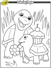 Top quality coloring sheets for free. Seasons Free Coloring Pages Crayola Com
