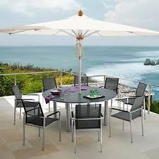 expensive patio furniture. barlowpatiodiningtable expensive patio furniture t