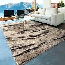 large contemporary area rugs trendy 2018 coolest affordable colors abstract brushed multi rug furniture alluring