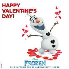 disney happy valentines day clip art. Interesting Disney Frozen Happy Valentineu0027s Day Posterjpg With Disney Valentines Clip Art D