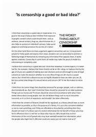 rhetorical analysis essay thesis examples algebra essay editing activists protest against racism xenophobia across photo essay bienvenidos