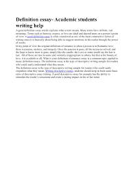 tense of compare contrast essays is she doing homework her definition essay guidelines