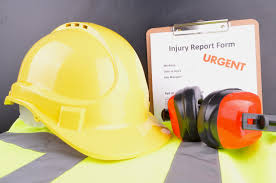 Incident Reports The Ultimate Guide I Sight