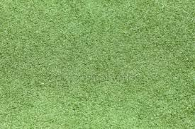 fake grass texture. Green Plastic Grass Field Top View Texture | Stock Images Page Everypixel Fake