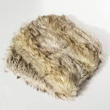 Kenar Home Throw Blanket
