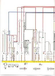 1972 vw beetle alternator wiring diagram images vw beetle wiring diagram vw beetle wiring diagram electrical wiring