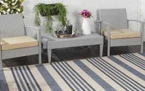 medium size of sisal veranda clearance rugs ballard designs round indoor alluring qvc runner area outdoor