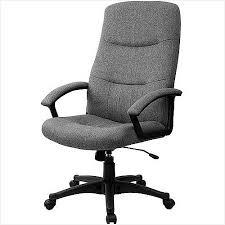 chair on wheels. 10996214 chair on wheels