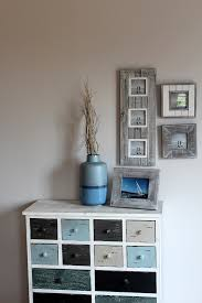 shabby chic style furniture. One Of The Features Shabby Chic Furniture Style Are \