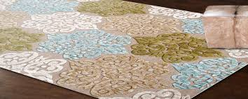 Buy Modern Carpets & Modern Rugs line with fer Prices at MaddHome