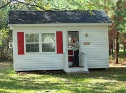 Small Picture Prefab Small Homes Kits
