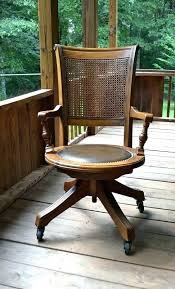 remarkable antique office chair. Antique Wooden Office Chair Vintage Wood Desk Best Ideas On . Remarkable