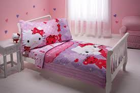 hello kitty bed furniture. Hello Kitty Bedroom Set Beds Bed Furniture O