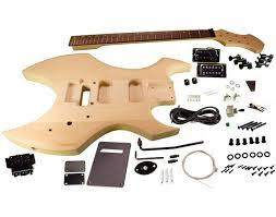 diy archtop guitar kit luxury 8 best diy kits images on of 50 recent diy