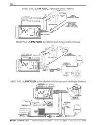 hei distributor wiring diagram chevy 350 inspirational hei wiring hei distributor wiring diagram chevy 350 inspirational hei wiring chevy 350 firing order diagram