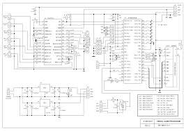 mg tf abs wiring diagram wiring diagrams mg tf wiring diagram nodasystech