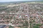 imagem de Currais Novos Rio Grande do Norte n-8