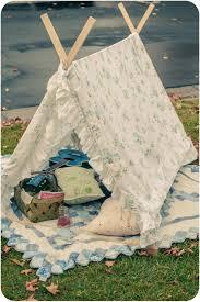 Diy Tent Diy Tent Littlewillowtree