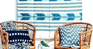 rug wall hangers rug wall art how to hang a rug as wall art rug wall