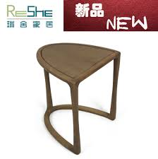 post modern wood furniture. post-modern living room furniture custom wood sofa corner a few oak side post modern