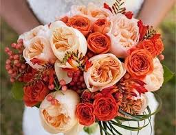 flowers for a fall wedding. creative of fall flowers for wedding on with ideas a