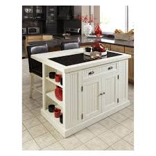 Small Kitchen Island With Sink Kitchen Small Kitchen Island With Stove Stainless Steel Kitchen