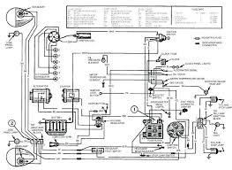 wiring diagram in electrical best of automotive wiring diagrams automotive wiring schematics complete wiring diagram in electrical best of automotive wiring diagrams software in electric car motor diagram wiring