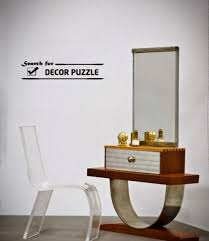 modern dressing table designs for bedroom. Modern Dressing Table Designs For Small Bedroom N