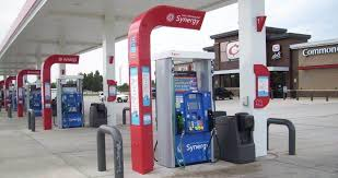 moyle petroleum partners with gilbarco to complete forecourt emv upgrades