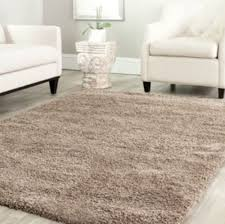 10 x 12 area rugs stylish amazing solid taupe tan rug 4 6 8 9 in 11
