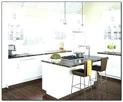 modern kitchen color schemes. Modern Kitchen Color Schemes Beautiful Combinations T