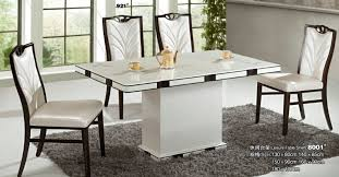 luxury dining room sets marble.  luxury aliexpresscom  buy 2015 new design marble luxury dining table from  reliable designer tables suppliers on china building materials mart for luxury dining room sets marble