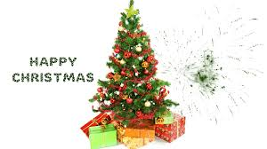 Christmas Wallpaper Gif Animations4 ...