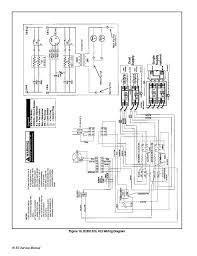 nordyne heat pump wiring diagram wiring diagram pump wiring diagram and schematic design