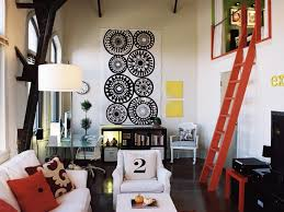 Budget Living Room Decorating Ideas Awesome Decorating Ideas